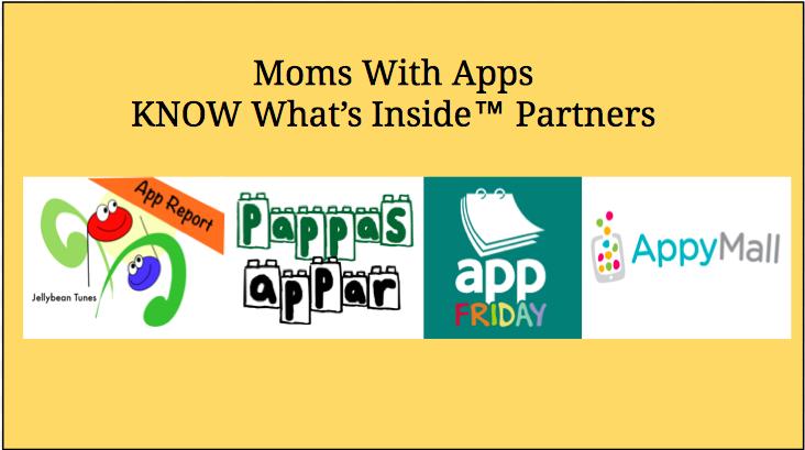 KWI Partners