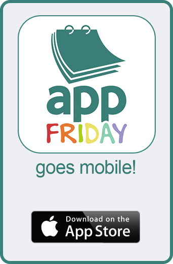app-friday-add-03
