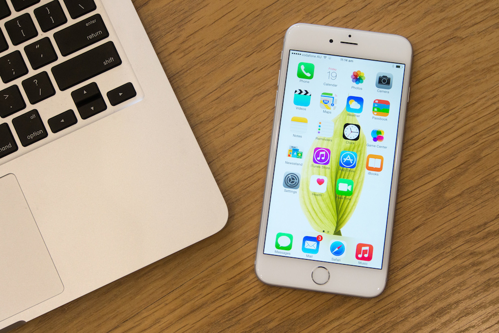 A Quick Start Guide To Marketing Your App