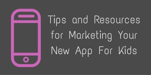 2015 Quick Start Guide to App Marketing